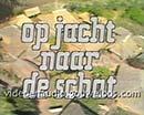 Op-Jacht-Naar-de-Schat-(19830220)---Thailand-00.jpg