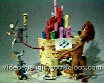 1976 - Loeki - Pijporgel.jpg