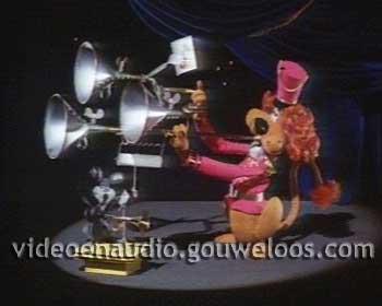1979 - Loeki - Trompetten Intro (19790817).jpg