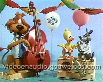 1987 Zomer - Loeki - Feest (Met Bas en Saxofoon).jpg