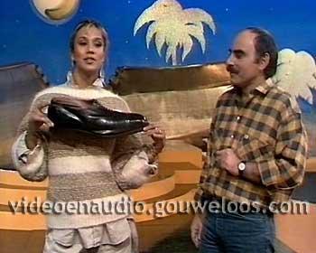 Bananasplit Show (19841205) 03.jpg