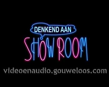 Denkend Aan Showroom (20060711).jpg