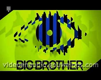 Big Brother 2005 Logo (2005).jpg