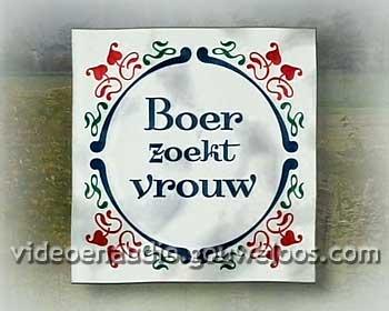Boer Zoekt Vrouw (20050402).jpg