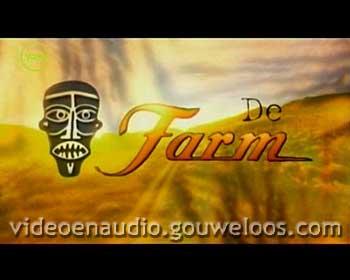 De Farm.jpg