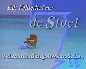 De Stoel (19941121) 01.jpg