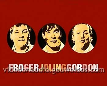 FrogerJolingGordon - Over de Toppers (20050402).jpg