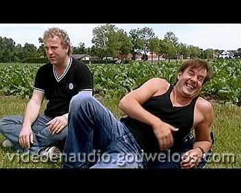 Joling & Gordon Over de Vloer (20050816) 02.jpg