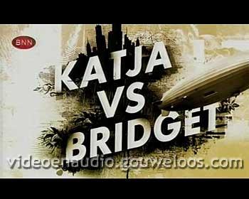 Katja vs. Bridget (20051128) 01.jpg