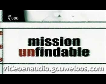 Mission Unfindable.jpg
