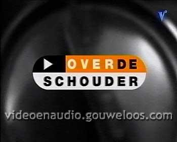 Over de Schouder (1999).jpg