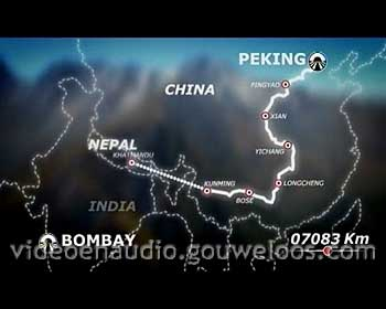 Peking Express (2005).jpg