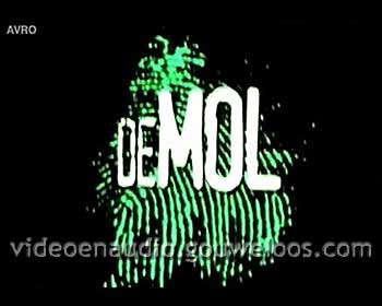 Wie is De Mol.jpg