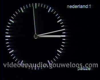 Nederland 1 - Klok (1978 of ouder).jpg