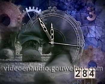 Nederland 3 - Millenniumwisseling (19991231).jpg