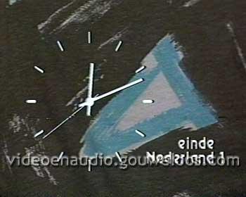 Nederland 1 - Einde Klok (19860607).jpg