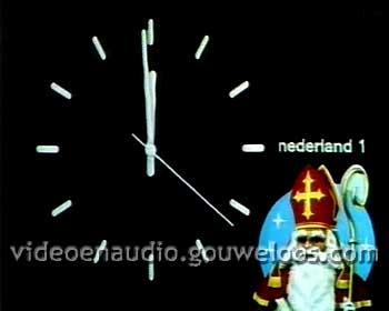 Nederland 1 - Sinterklaas Klok (19821120).jpg