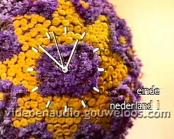 Nederland 1 - TROS Bloemen Klok (19870929).jpg