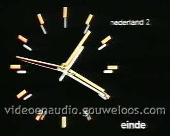 Nederland 2 - Dubbele Klok (19830604).jpg