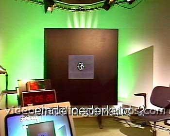 Nederland 2 - Einde Studio Klok (19851012).jpg
