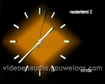 Nederland 2 - Klok (1984).jpg