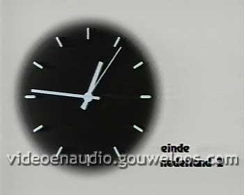 Nederland 2 - Klok (1985).jpg