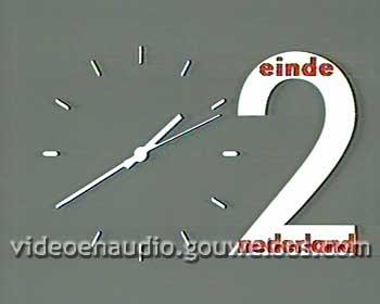 Nederland 2 - Klok (19880101).jpg