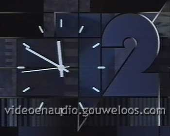 Nederland 2 - Klok (19911226).jpg