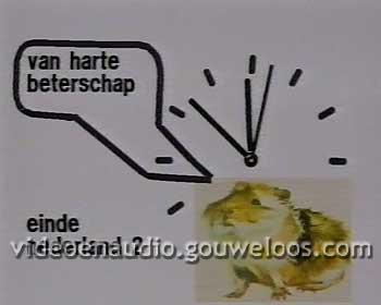 Nederland 2 - Van Harte Beterschap Klok (19xx).jpg