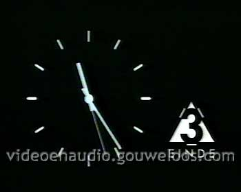 Nederland 3 - Klok Nederland 3 Logo (199x).jpg