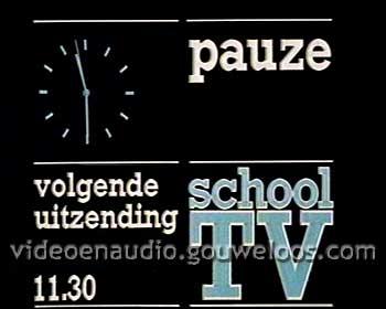 NOS - School TV - Klok (1981).jpg