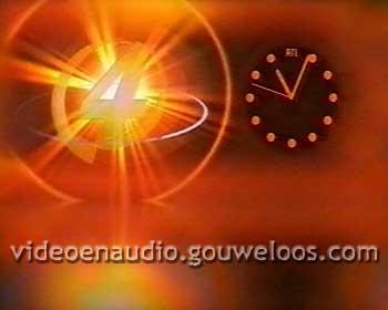 RTL4 - Klok (1997).jpg