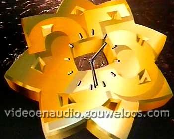 TROS - 25 Jaar Afsluiting + Lid-Lied (1990).jpg