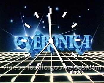 Veronica - Omroepster, Outro, Klok (1984).jpg