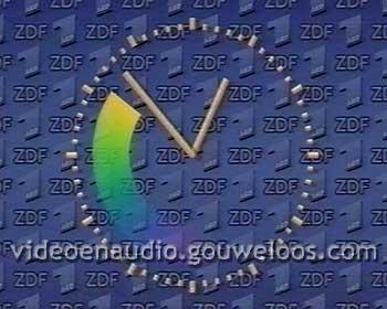 ZDF - Klok (1991).jpg