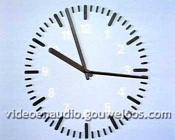 ZDF Heute Klok (19810117).jpg