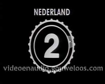 Nederland 1,2,3 - A,B,C Promo (1990).jpg