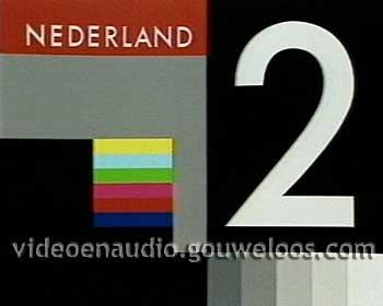 Nederland 2 - Logo (198x).jpg