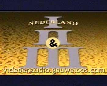 Nederland 1,2,3 Logo (199x).jpg