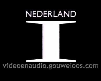 Nederland 1 - Leader (19890407).jpg