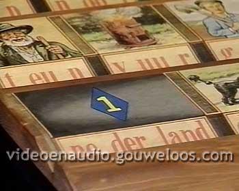 Nederland 1 - Leesplankje - Je Blijft Kijken (1993).jpg