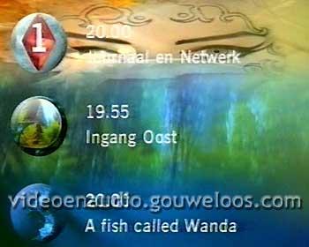 Nederland 1 - Programmaoverzichten (19981110).jpg