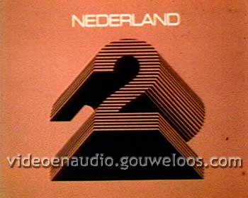 Nederland 2 - Logo (1978of1979).jpg