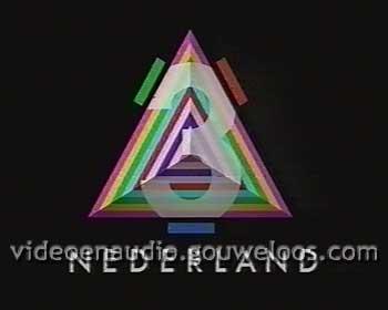 Nederland 3 - Driehoek Blokken Leader (1998).jpg