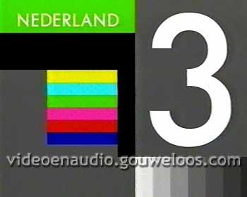 Nederland 3 - Logo (19880627).jpg