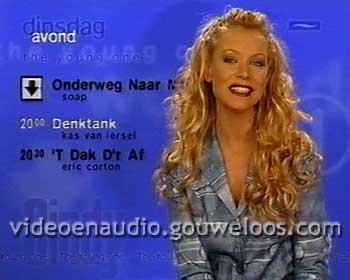 Veronica - Cindy Pielstrom (1998).jpg