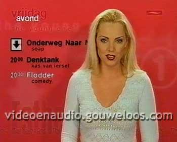 Veronica - Esther (1998).jpg