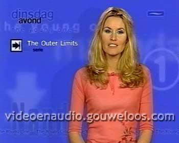 Veronica - Omroepster Nand (1997 of 1998).jpg