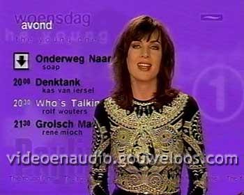 Veronica - Pauline (1998).jpg