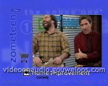 Veronica - Programmaoverzicht (Blauw) (1998).jpg